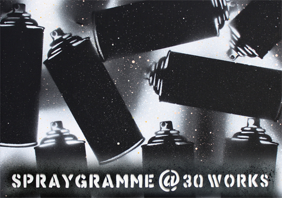 spraygramme30works565.jpg, 241kB