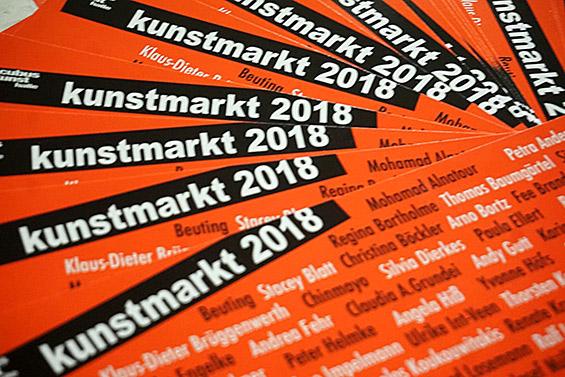 81398a6190b1e8 Der Bananensprayer Thomas Baumgärtel markiert Galerien und Kunstorte  weltweit mit einer Spraybanane.